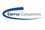 rep_carrus