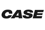 rep_case