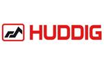 rep_huddig